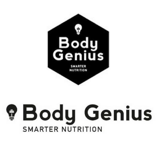 my body genius